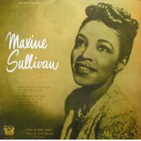 Maxine Sullivan in 10 Clips