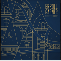 Erroll Garner: Nightconcert