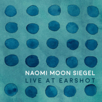 "Read ""Live at Earshot"" reviewed by Paul Rauch"