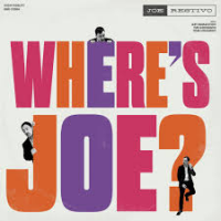 "Read ""Where's Joe?"" reviewed by Doug Collette"