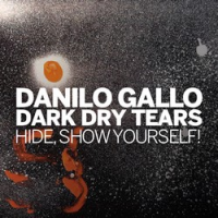 Album Hide Show Yourself! by Danilo Gallo