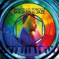 Skrjabin in Jazz