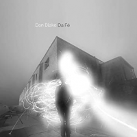 Album Da Fé by Dan Blake