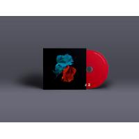 Album Tonadas by Julian Arguelles