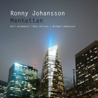"Read ""Manhattan"" reviewed by Jack Bowers"