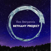 Bethany Project by Ilios Steryannis