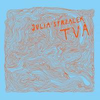 Album Två by Julia Strzalek