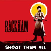 Album Rackham