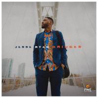 Album Bridges by Jesse Ryan