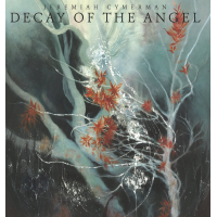 "Read ""Decay Of The Angel"" reviewed by Mark Corroto"