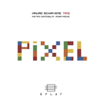 "Read ""Pixel"" reviewed by Neri Pollastri"