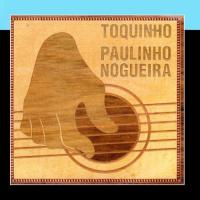 Album Toquinho E Paulinho Nogueira by Toquinho