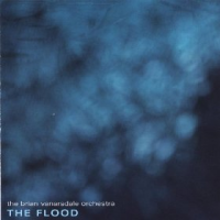 Album The Flood by Brian VanArsdale