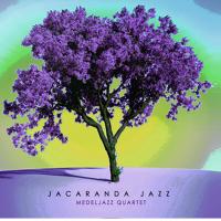 Jacaranda Jazz
