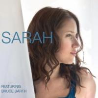 """Read """"Sarah Silverman: Sarah"""""""