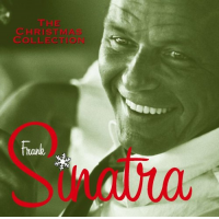 "Read ""The Frank Sinatra Christmas Collection"""