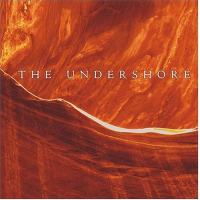 The Undershore by Catherine Marie Charlton