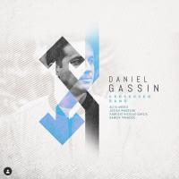 Album Daniel Gassin Crossover Band EP by Daniel Gassin