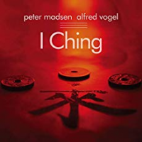 "Read ""I Ching"" reviewed by Mike Jurkovic"
