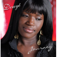 Album Journey by Douyé