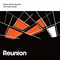 "Read ""Reunion"" reviewed by John Sharpe"