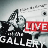 "Read ""Live at the Gallery"" reviewed by Chris M. Slawecki"