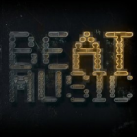 Beat Music by Mark Guiliana