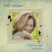 Album Cool Songs, Volume 1 by Kiki Ebsen