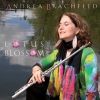 Album Lotus Blossom by Andrea Brachfeld