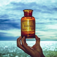 "Blackfield Feat. Steven Wilson Release Lyric Video For ""From 44 To 48"" From Forthcoming New Album ""Blackfield V"""