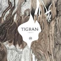 EP №1 by Tigran Hamasyan