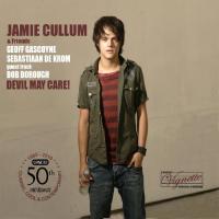 Album Devil May Care! by Jamie Cullum