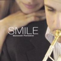 Album Smile by Dominick Farinacci