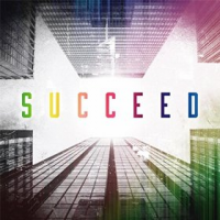 Album Succeed by Landry