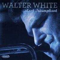 Walter White: Most Triumphant