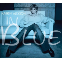 Karrin Allyson: In Blue