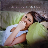 Album Home by Jane Monheit