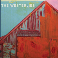 "Read ""The Westerlies: New Music For Brass In Hi Res"" reviewed by Mark Werlin"