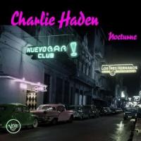 Nocturne by Charlie Haden