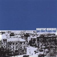 Eric Plaks - Rooftop Reveries
