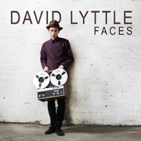 David Lyttle: Faces