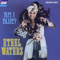 Am I Blue 1921-1947
