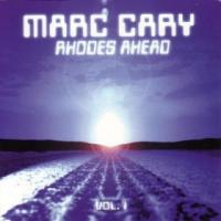 Rhodes Ahead, Vol. 1 by Marc Cary