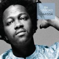 Album NIMISA by Sekou Kouyate