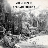 "Read ""African Shores"" reviewed by Chris May"