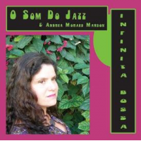 Album Infinita Bossa by O Som Do Jazz