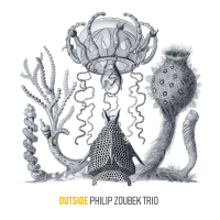 Philipp Zoubek: Outside