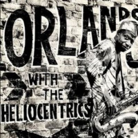 Orlando Julius and The Heliocentrics: Jayeide Afro
