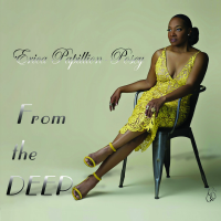 Erica Papillion-Posey: From the DEEP