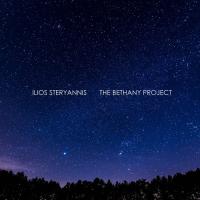 Bethany Project